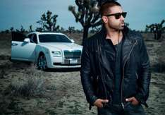 Jay Sean, The Mistress II ALBUM GRATIS Download