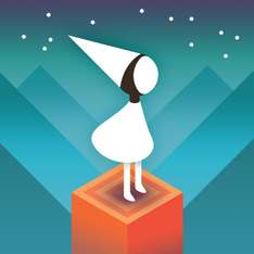 Monument Valley [Amazon-App-Shop / Android] kostenlos