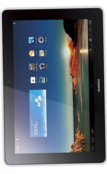 Huawei MediaPad 1 GB surfen mtl. rechnerisch 2,35 € Gewinn