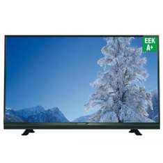 Metro AT - Grundig Led Tv 42 Zoll 3D und Full HD