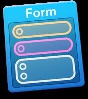 "Mobile prototyping App ""Form"" kostenlos im MacStore statt 80$"