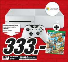 [Sammelthread] XBox One + Sunset Overdrive für 333€, Bose Soundlink Mini, MacBook Air, Kindle Paperwhite, Chromecast uvm. @MediaMarkt Rostock