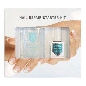 MicroCell Nail Repair Set für 13,41 € (statt 17,50€)
