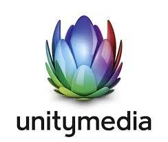 Unitymedia/Kabel BW doppelte Werbeprämie bis 30.11. - mit Qipu bis zu 380.- EUR möglich!!!