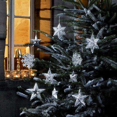 Pre-Sale Weihnachten bei mirabeau.de