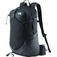 The North Face Tages- und Wanderrucksack Interval 28 für 42,95€ UVP 79.95€