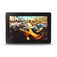 Kindle Fire HDX 8.9 64GB (refurbished 3.Gen) für 309€ bei Amazon