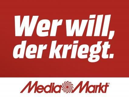 [MediaMarkt, Friedrichshafen] Sony Xperia Z3 Compact (rot, weiß, grün, schwarz)