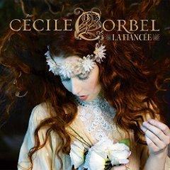 Amazon MP3 Album: Cécile Corbel - La Fiancée  ( 12 Songs)  NUR 1,99 €