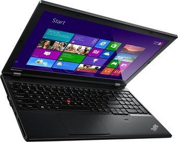 [Notebooksbilliger.de] Lenovo ThinkPad L540 20AV002WGE anstatt 799€