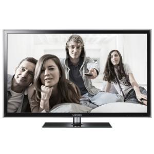 "Samsung 55"" 3D-LED-Backlight TV für 1.274,15€ [meinpaket]"