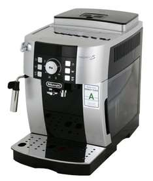 DeLonghi ECAM 21.117.SB Kaffeevollautomat für 299€