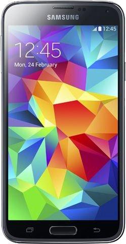 Samsung Galaxy S5 mit otelo Allnet Flat L + 100,-- Cashback