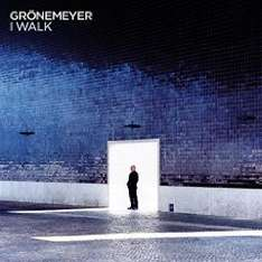 Amazon gratis MP3 Song: Herbert Grönemeyer - Keep hurting me
