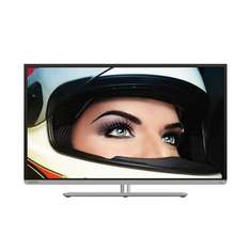 Toshiba 48L5441 DG 121cm Full HD 3D LED Fernseher @ebay für 499€