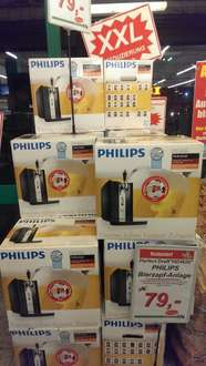 [Lokal Wunstorf]Philips Perfect Draft 3620