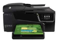 [Expert in Bonn] HP Officejet 6600 All-in-one drucker