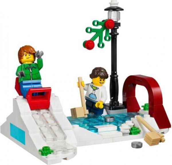 [LEGO shop] Brick Friday, 15% Rabatt für ausgewählte Modelle [VIP]