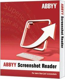 ABBYY Screenshot Reader kostenlos (Win) > [abbyy.com]