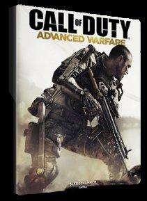 [Steam-KEY] Call of Duty Adwanced Warfare