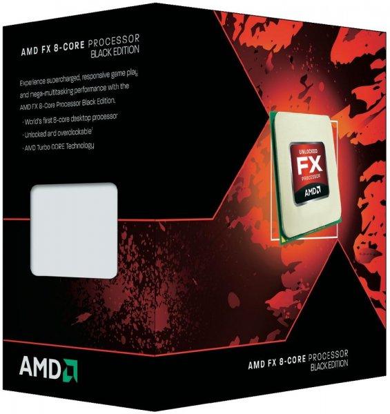 AMD FX-6300 für 79,89€ bei digitalo.de mit Gutschein RZG100X NUR NOCH HEUTE!