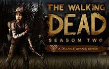 (NoSteam) The Walking Dead: Season 2 für 5,03€ @ wingamestore