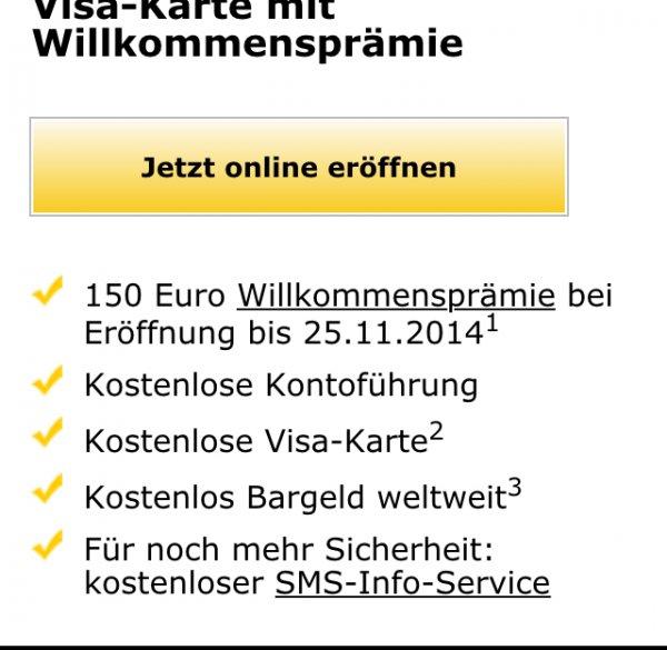 150€ com direct