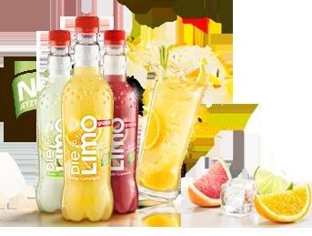 [EDEKA] Minden/Hannover KW48: Granini Die Limo für 0,49€