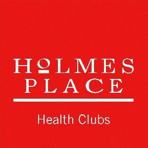 """Einen Monat UMSONST im Fitness Studio """"Holmes Place"""" + 30 % Nachlass auf ausgewählte Holmes Place Services und Produkte."""