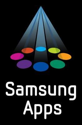 Viele gute BADA Handy Spiele momentan umsonst im Samsung App Store