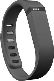 Fitbit Flex in allen Farben für 69€ @ Amazon.co.uk [Black Friday Sneak Peek Deals]
