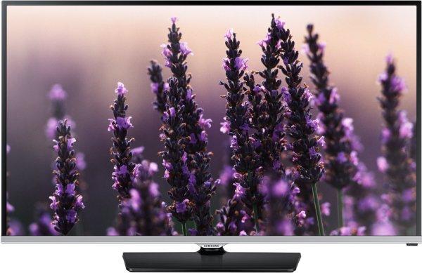 "Samsung UE40H5070 für 299€ @ Conrad Black Friday - 40"" LED TV"