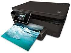 HP Photosmart 6520 e-All-in-One Drucker für 89€