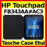 HP Touchpad Tasche FB343AA