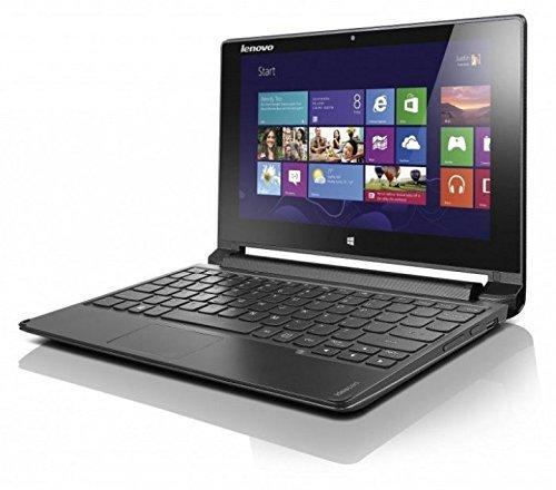 "Lenovo IdeaPad Flex 10 für 247,89€ @ NBB - 10"" Convertible"