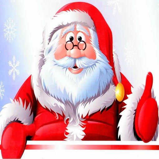 Wir füllen deinen Stiefel zu Nikolaus bei [NP Discount]