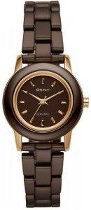 DKNY Damen Uhr Park Avenue 3 NY8428 79,99