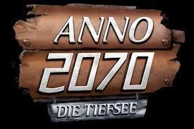 [MMOGA] Anno 2070 Addon Die Tiefsee als Download