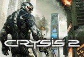 [Origin] Crysis 2 Maximum Edition