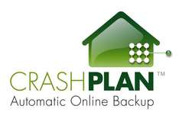 Code 42 Crashplan - Unlimitierter Cloud Backup Storage für nur 2,81€ im Monat (ab 12 Monate) - Black Friday Angebot 30% günstiger