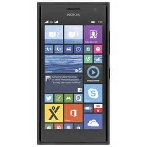 [Saturn + Media Markt] Nokia Lumia 730 Dual-Sim 8GB in grün,weiß und dunkelgrau für 199€!