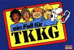 [Google Play] Gratis Hörspiele von TKKG, Fünf Freunde und Hexe Lili