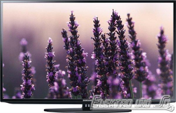 [Media Markt] Tiefpreisspätschicht Samsung *H5373