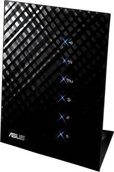 ASUS RT-N56U N600 WLAN-Router für eff. 30 Euro  [@notebooksbilliger.de]