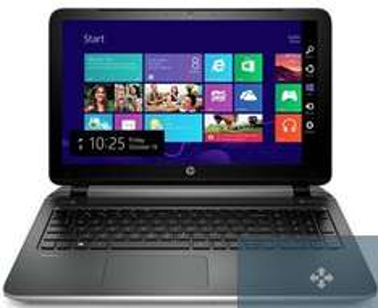 """HP Pavilion 15-p113ng für 549€- 15"""" Notebook mit Core i7-4510U, NVIDIA GeForce 840M und 750GB HDD"""