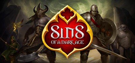 Sins of Dark Age (Steam)
