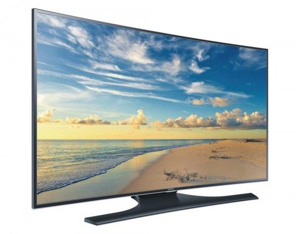 Samsung UE55H6890 Curved 3D LED TV- 55 Zoll EEK A+ DVB-T/C/S2