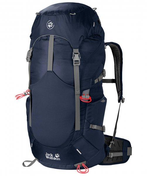 Jack Wolfskin Tourenrucksack Alpine Trail 36 für 73€ @Engelhorn