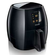 [Cyber Monday Amazon] Philips HD9240/90 Airfryer Heißluftfritteuse
