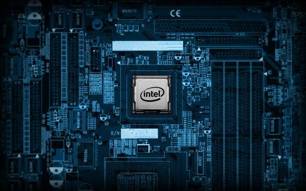 Bis 140€ Cashback bei Intel i5/i7 Bundles mit Mainboard